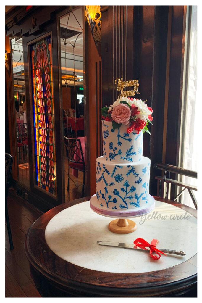 china-club-wedding-cake-683×1024