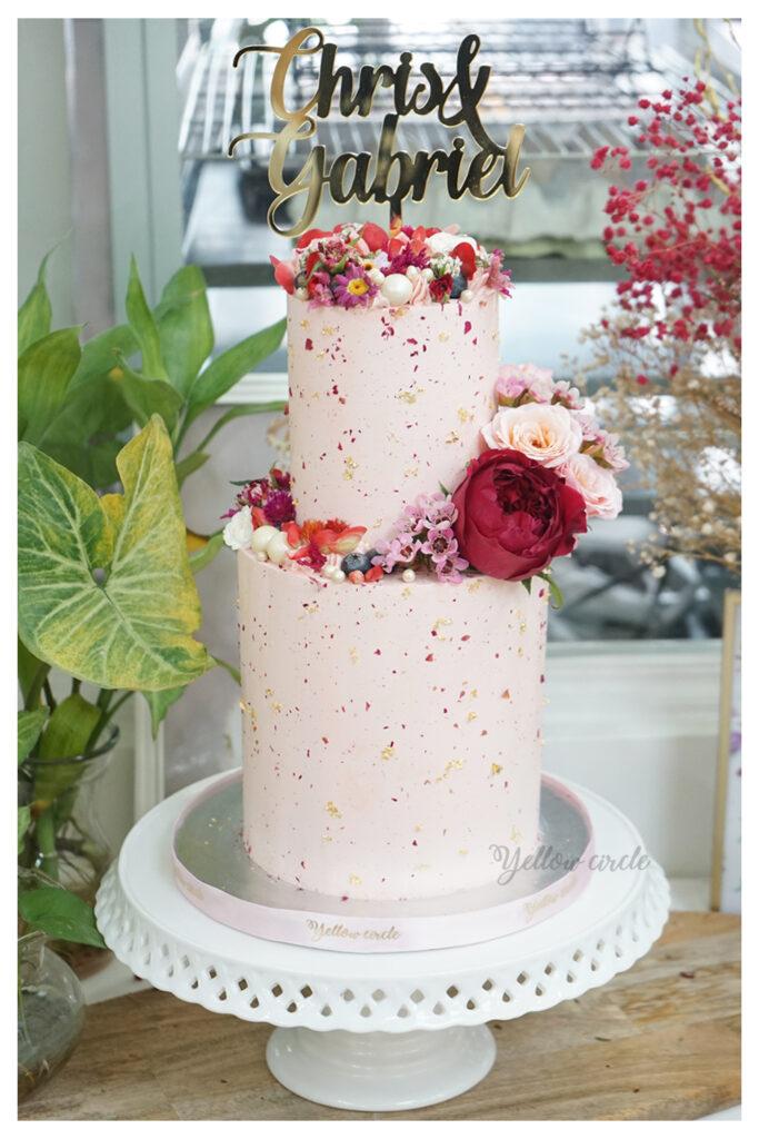 chris-wedding-cake-683×1024