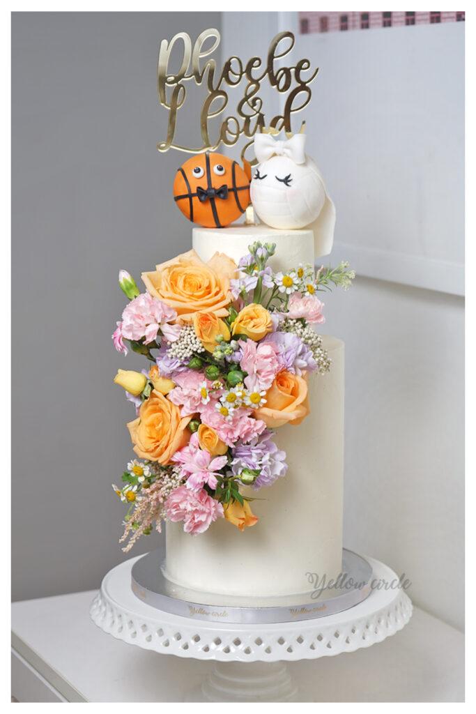 james-phoebe-wedding-cake-683×1024