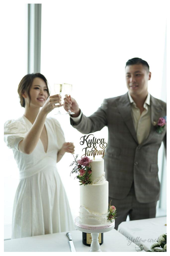 kyl-wedding-cake-683×1024