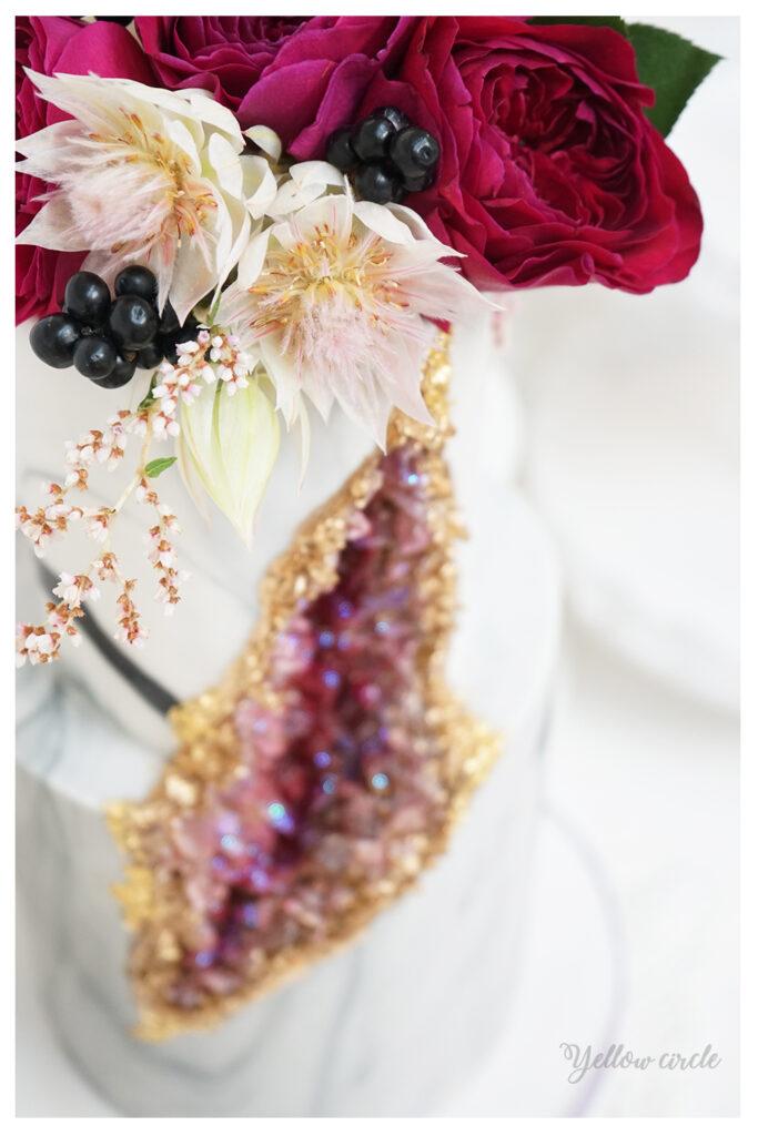 miri-wedding-cake1-683×1024